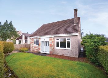 4 bed detached house for sale in Crawford Drive, Helensburgh, Argyll & Bute G84