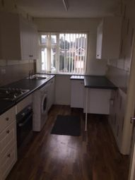 Thumbnail 2 bedroom flat to rent in Main Street, Newbold, Rugby