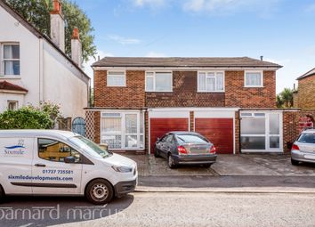 3 bed semi-detached house for sale in Longfellow Road, Worcester Park KT4