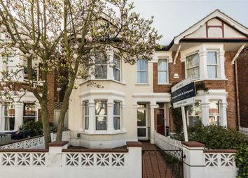 3 bed semi-detached house for sale in Mayfield Avenue, London W13