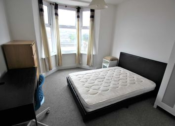 Thumbnail Room to rent in Station Road, Keyham, Plymouth