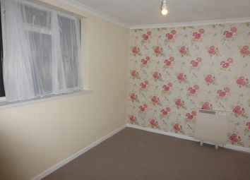 Thumbnail 2 bedroom flat to rent in The Gables, The Southra, Dinas Powys