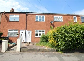 Thumbnail 3 bed property for sale in Elm Place, Ormskirk