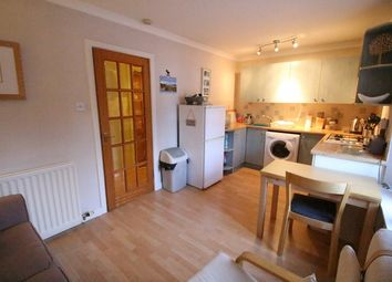 Thumbnail 2 bed flat for sale in 109B High Street, Linlithgow