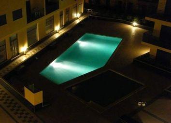Thumbnail Apartment for sale in Armação De Pêra, Silves, Central Algarve, Portugal