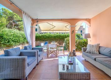 Thumbnail 4 bed apartment for sale in Puig De Ros, Balearic Islands, Spain, Majorca, Balearic Islands, Spain