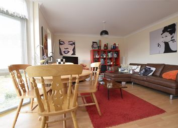 Thumbnail Flat to rent in Maple Court, Durham Road, Sidcup