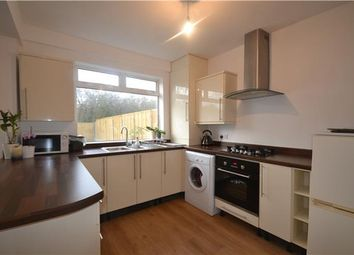 Thumbnail 4 bed terraced house to rent in Landseer Avenue, Bristol