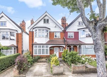 6 bed property for sale in Braxted Park, London SW16
