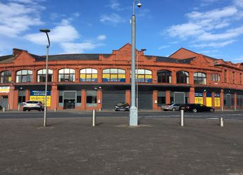 Thumbnail Retail premises for sale in Lugsdale Rd, Widnes