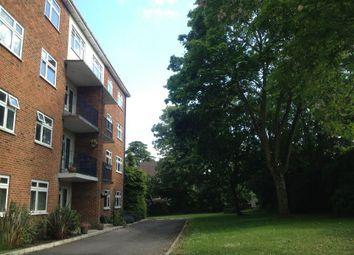 Thumbnail 3 bed flat to rent in Bassett Avenue, Southampton