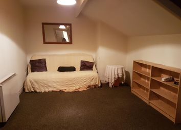 Thumbnail 1 bed flat to rent in 25 Bath Street, Huddersfield