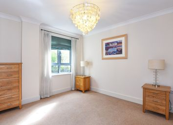 Thumbnail 2 bedroom flat to rent in Walton Well Road, Oxford