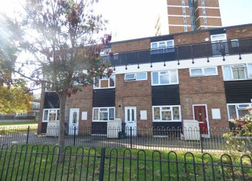 Thumbnail 2 bed terraced house for sale in Union Street, Gloucester