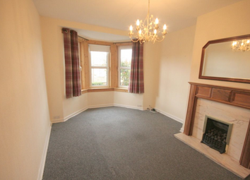 Thumbnail 3 bedroom semi-detached house to rent in Durham Avenue Edinburgh, Edinburgh EH151