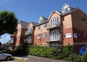 Thumbnail 2 bedroom flat to rent in Forbes House, Childwall, Liverpool