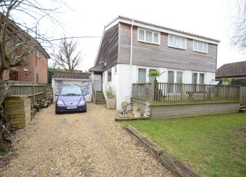 Thumbnail Room to rent in Wintringham Way, Purley On Thames, Reading