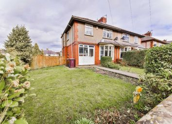 Thumbnail 3 bed semi-detached house to rent in South View, Whins Lane, Simonstone, Burnley