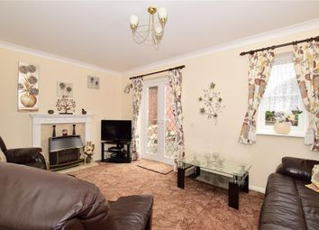 Thumbnail 2 bed bungalow for sale in Windmill View, Patcham, Brighton, East Sussex