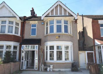 4 bed property to rent in Hulse Avenue, Barking IG11