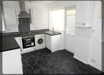 Thumbnail 3 bedroom semi-detached house to rent in Aberdeen Street, Holderness Road, Hull