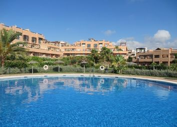 Thumbnail 2 bedroom apartment for sale in Casares, Spain