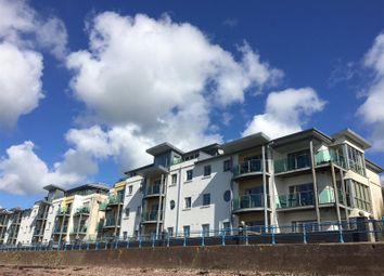 Thumbnail 2 bed flat for sale in Smoke House Quay, Milford Haven, Pembrokeshire