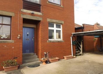 Thumbnail 1 bed flat to rent in Preston Road, Lytham St. Annes