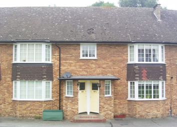 Thumbnail 2 bed maisonette to rent in Waldegrave Court, Upminster