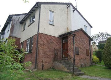 Thumbnail 1 bedroom property to rent in Canberra Close, Exeter