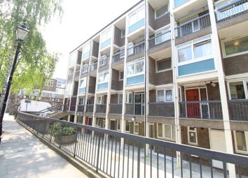 2 bed maisonette for sale in 5 Libra Road, London E3