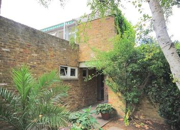 Thumbnail 2 bed town house for sale in Acacia Grove, New Malden