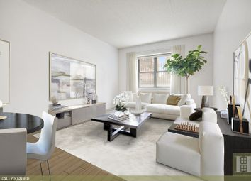 Thumbnail 1 bed apartment for sale in 516 West 47th Street S1F, New York, New York, United States Of America