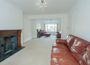 6 bed semi-detached house to rent in Robin Hood Way, London SW15