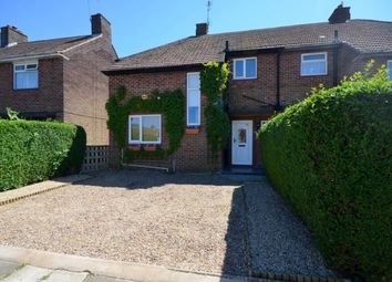 Thumbnail 3 bedroom semi-detached house to rent in Crosby Road, Grimsby