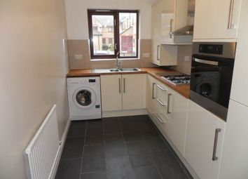Thumbnail 2 bedroom property to rent in Trawler Road, Marina, Swansea