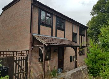Thumbnail 5 bed detached house to rent in Hunton Gardens, Canterbury