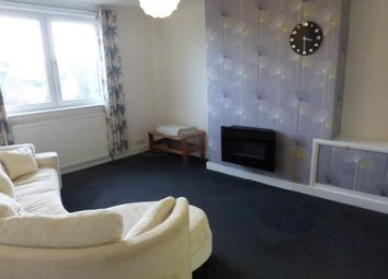 Thumbnail 2 bed flat to rent in Ruthrie Terrace, Aberdeen