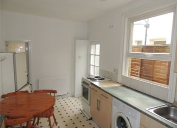 Thumbnail 1 bed property to rent in Bensham Grove, Thornton Heath