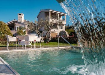 Thumbnail 6 bed villa for sale in Nafplion - Palaiochora, Nafplio, Argolis, Peloponnese, Greece