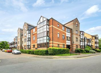 Thumbnail 1 bed flat for sale in Fobney Street, Reading, Berkshire