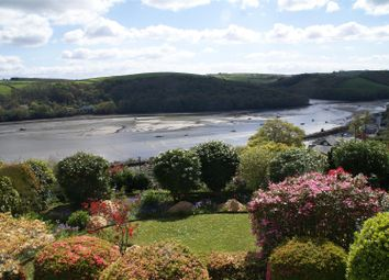 Thumbnail Property for sale in Downs Hill, Golant, Fowey