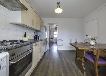 Thumbnail 1 bed maisonette for sale in Plympton Road, Brondesbury