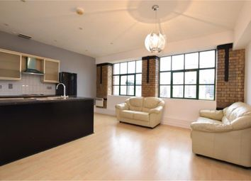 Thumbnail 2 bedroom flat to rent in The Atrium Redcliff Street, Bristol