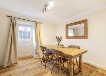 Stair Cottage, Adel Mill, Leeds, West Yorkshire LS16