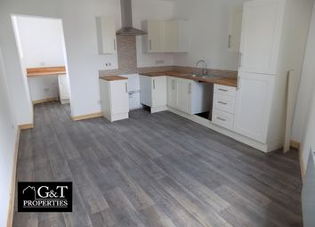 Thumbnail 4 bed end terrace house for sale in Dudley Road, Brierley Hill, Brierley Hill