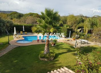 Thumbnail 7 bed villa for sale in Santa Barbara De Nexe, Santa Bárbara De Nexe, Algarve