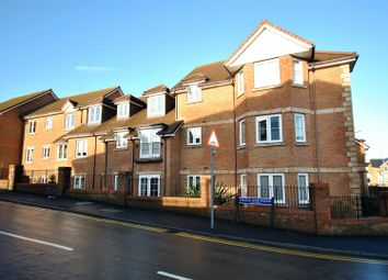 Thumbnail 1 bed property for sale in High Street, Berkhamsted