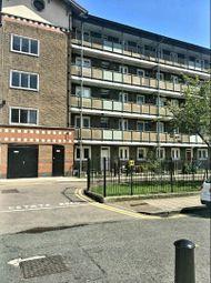 Thumbnail Studio to rent in Ellen Wilkinson House, Usk Street