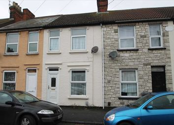 Thumbnail 3 bed property to rent in King Street, Felixstowe